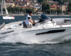 Karnic Boats SL601 07