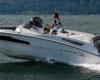 Karnic Boats SL601 08