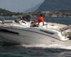 Karnic Boats SL601 09