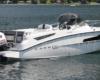 Karnic Boats SL601 05