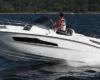 Karnic Boats SL601 10