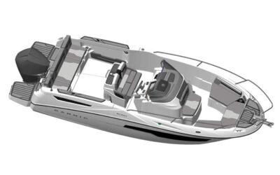 Karnic SL651