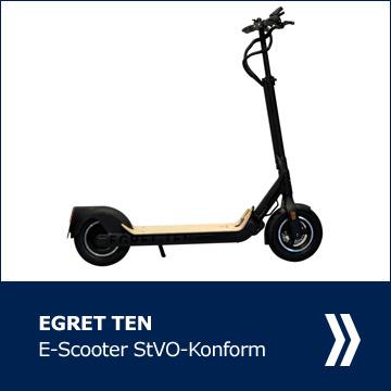 Egret-Ten-V4