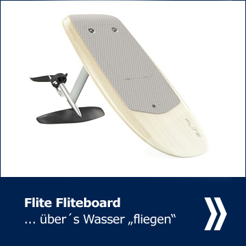Fliteboard