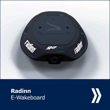 Radinn