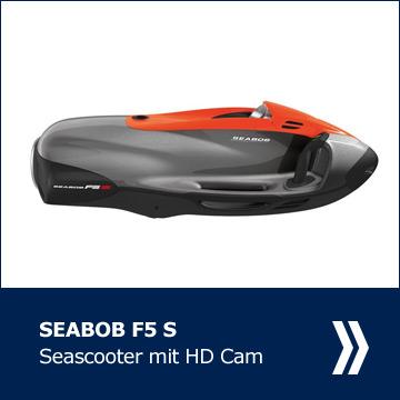 SeaBob-F5-S