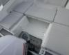 Karnic SL600_27