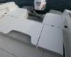 Karnic SL600_28