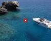 Karnic SL702 Mk2_Video